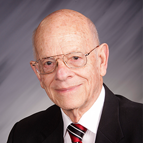 Norman H. Jackson